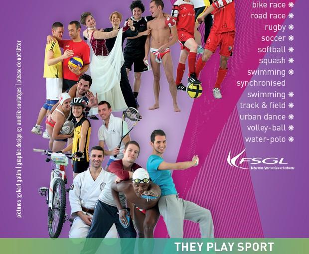 tournoi international 2013